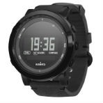 Suunto Essential Ceramiс All Black