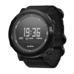 Suunto Essential Ceramiс All Black TX